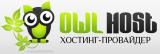Owlhost.net